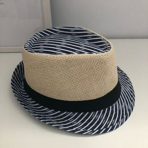 Other - NWOT Kids Accessories Boys Hat